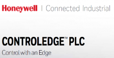 Honeywell launches new controller Control Edge